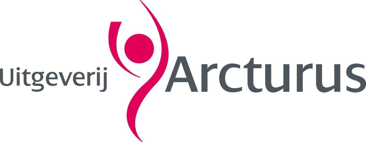 Uitgeverij Arcturus